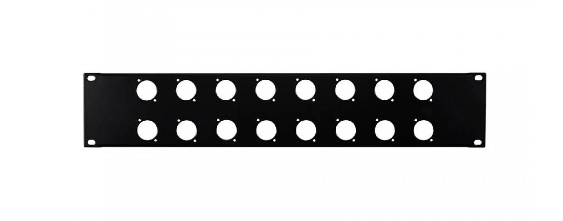 Rack panely