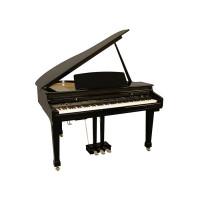 Digitálne piana