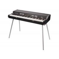 Stage piana a majstrovské keyboardy