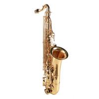 Saxofóny