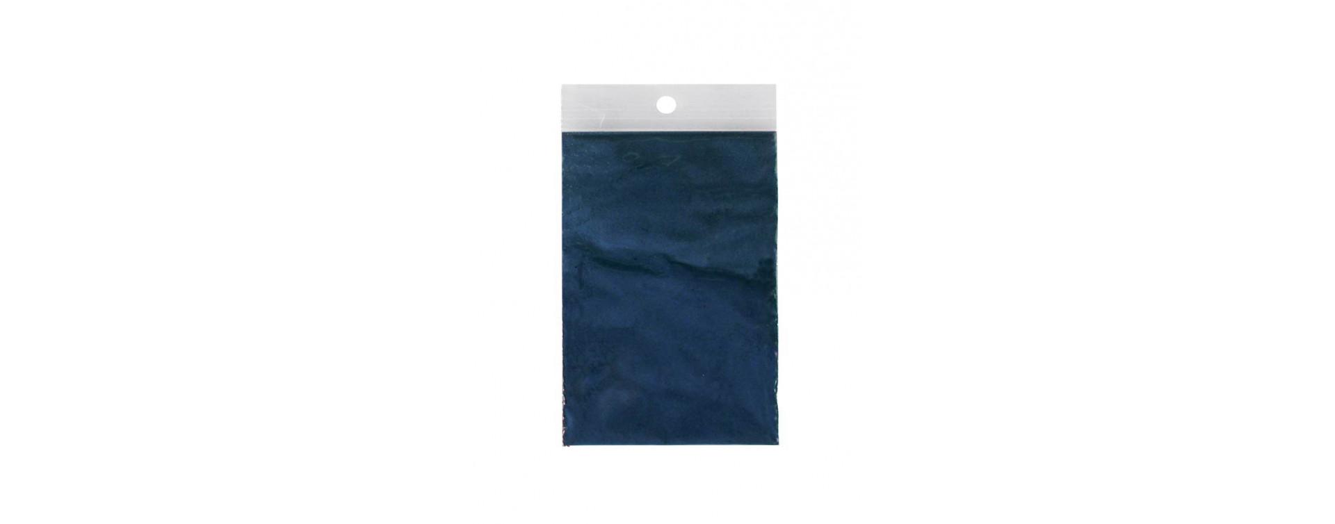 Práškové vodou riediteľné farbivo