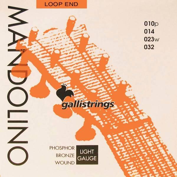 Galli G-1430