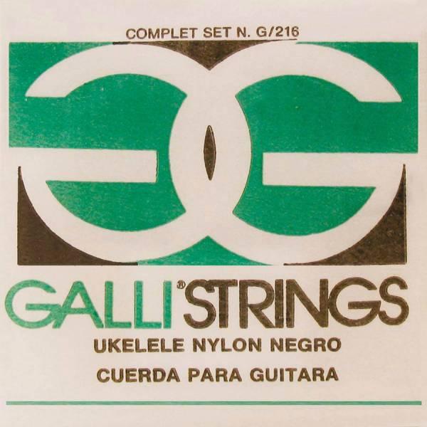 Galli G-216-B
