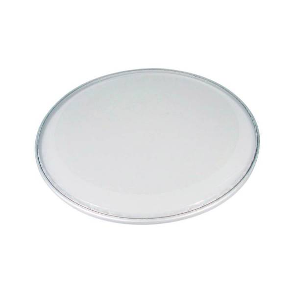 Boston Double Ply Clear 7022-PS