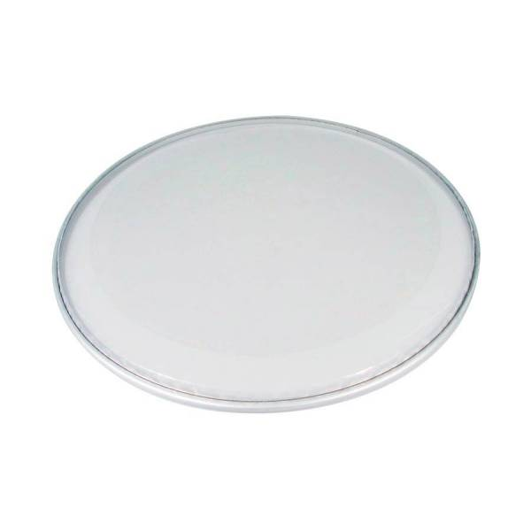Boston Double Ply Clear 7024-PS