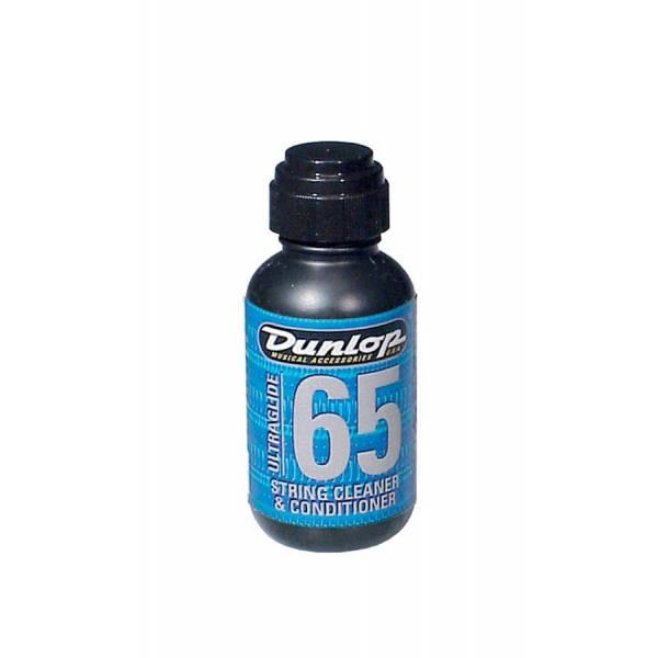 Dunlop DL-6582