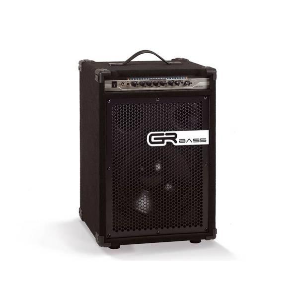GRBass GR112H-800