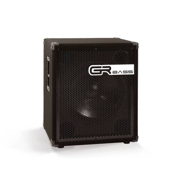 GRBass GR115/4