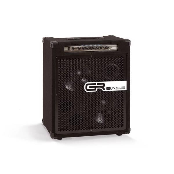 GRBass GR210-8060