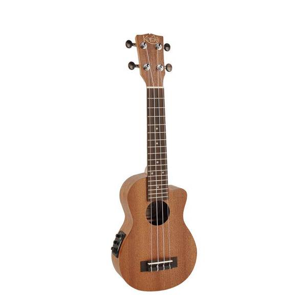 Korala Performer UKS-250-CE