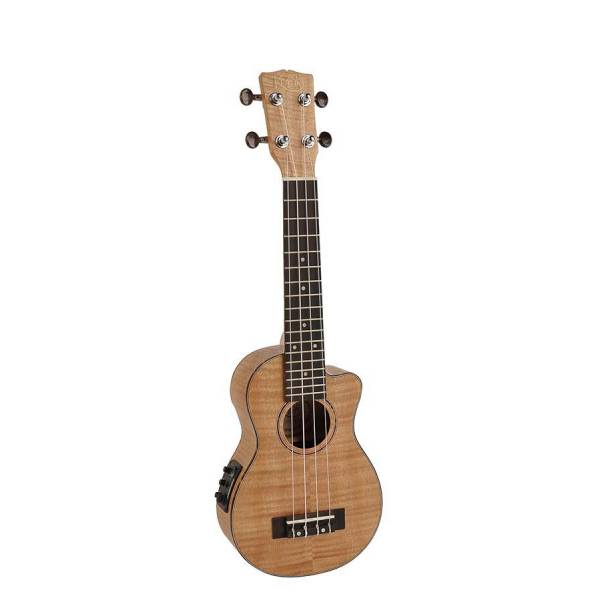 Korala Performer UKS-310-CE
