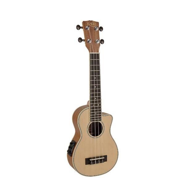 Korala Performer UKS-450-CE