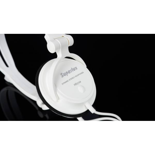 SUPERLUX HD572A