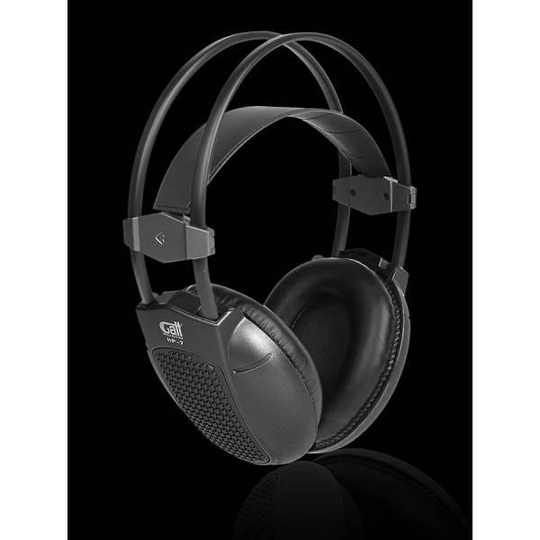 Gatt Audio HP-7
