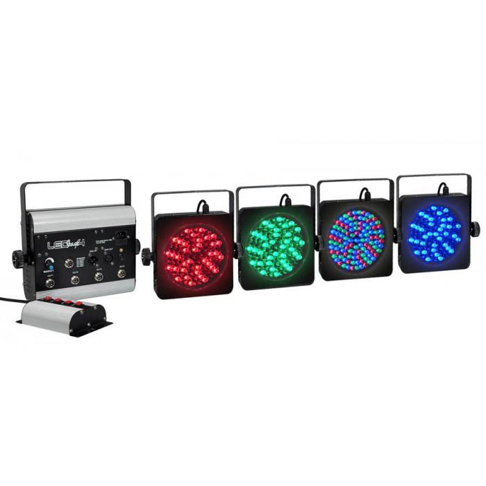 GLX Lighting GLS-4-MOD