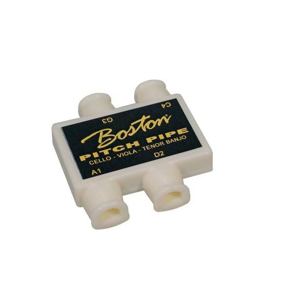 Boston BPP-4-CE