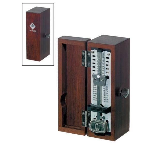 Wittner Taktell Super Mini 880210