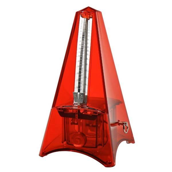 Wittner Maelzel Tower Line 846241TL
