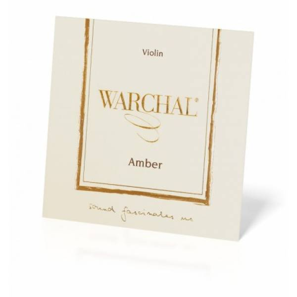 Warchal Amber 700 L