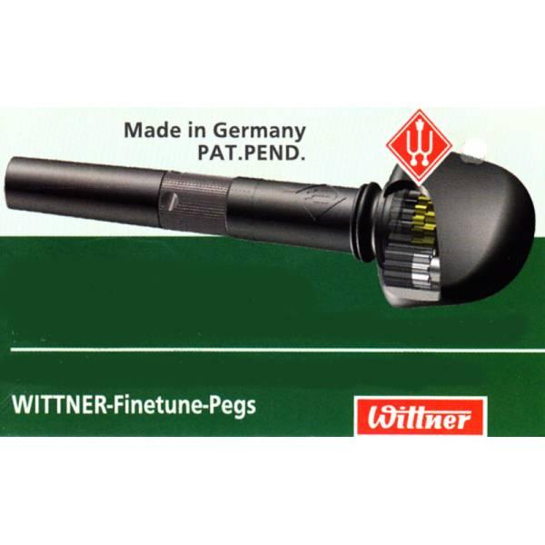 Wittner WW1M