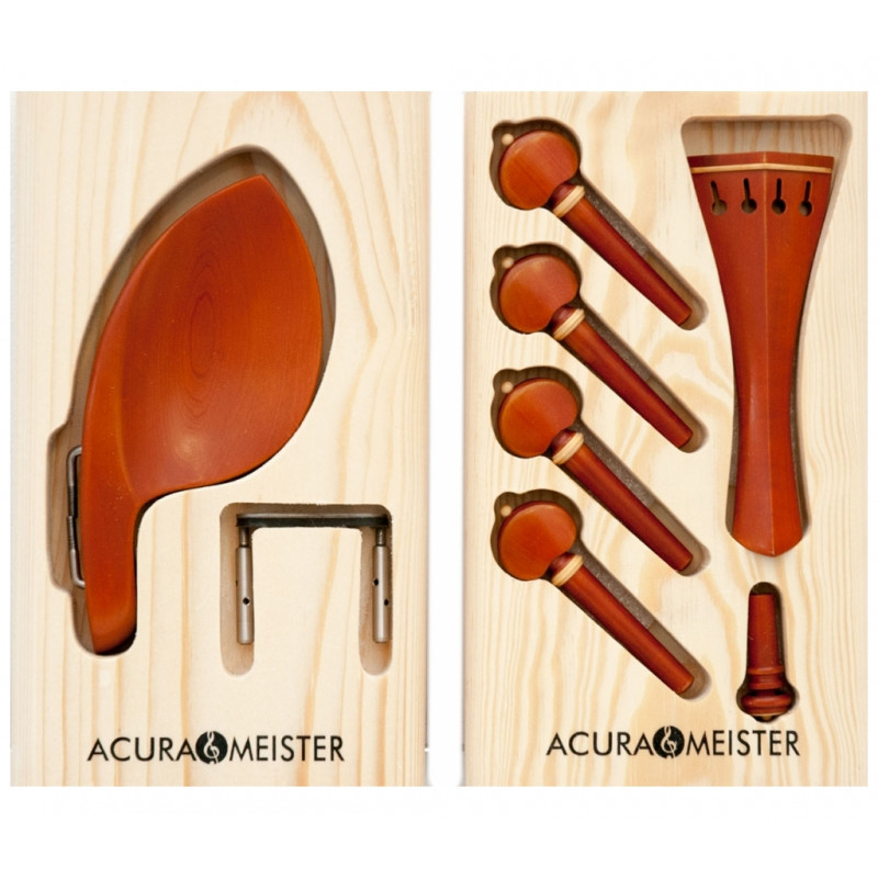 Acurameister NSGHL222