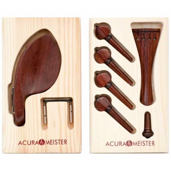 Acurameister NSGHL492