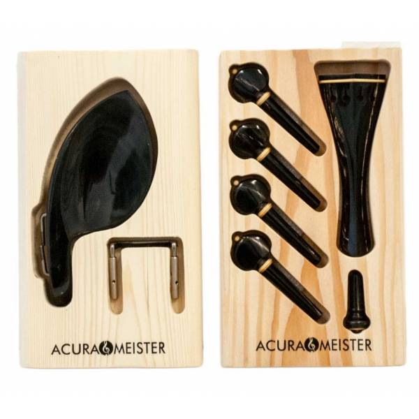 Acurameister NSGHL922