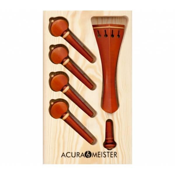 Acurameister NSHL222