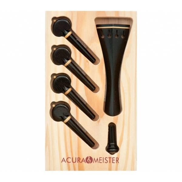 Acurameister NSHT622