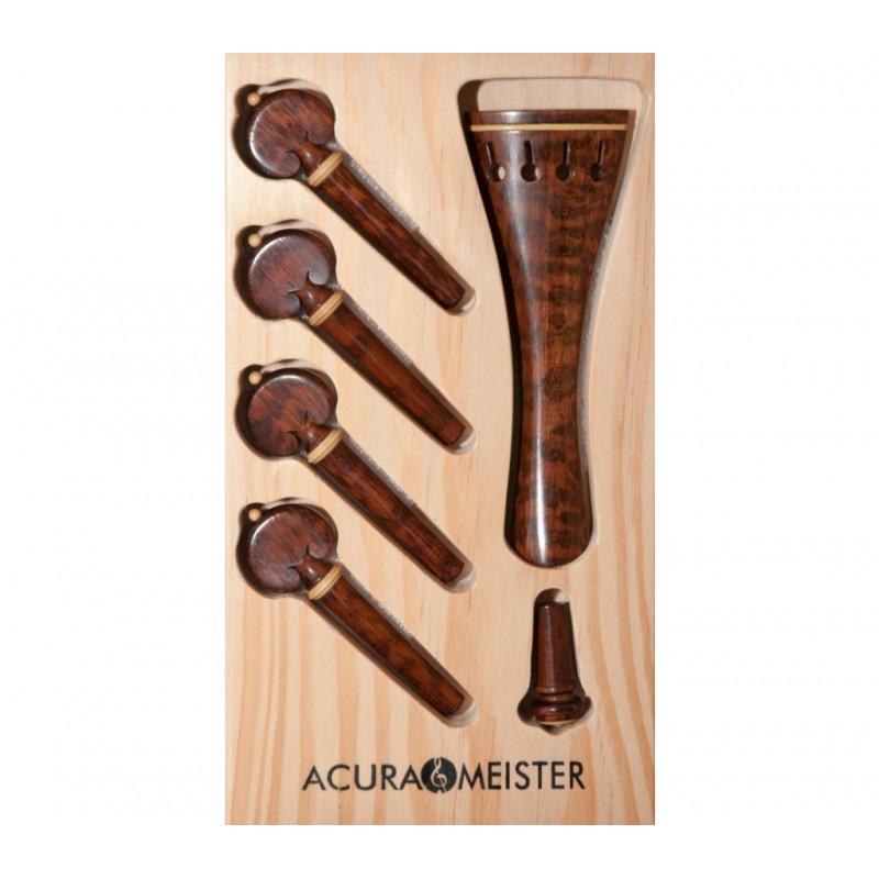 Acurameister NSRT122