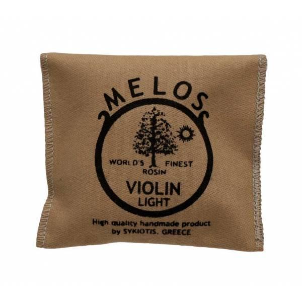 Melos M1661