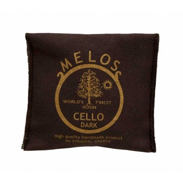 Melos M2462