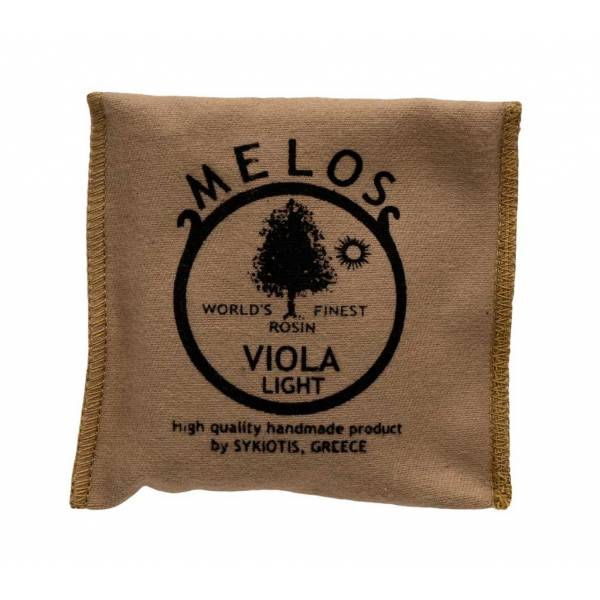Melos M2561