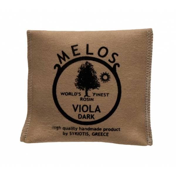 Melos M2562