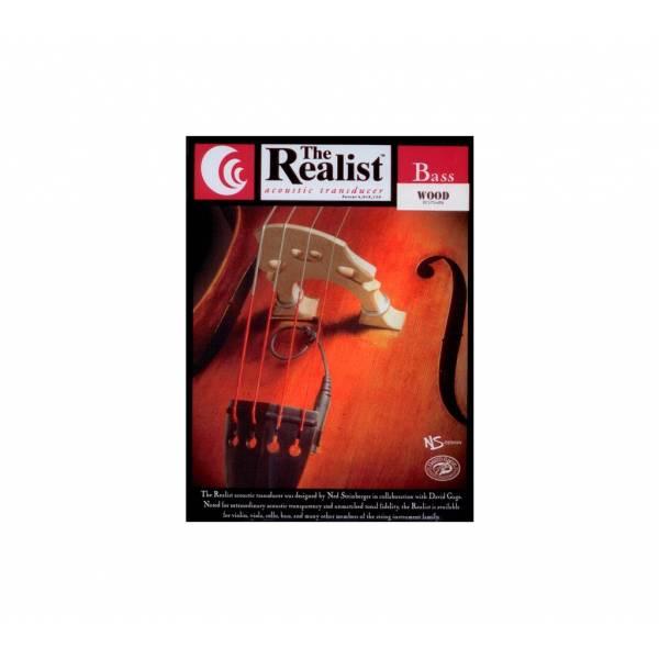Realist RTB2-L