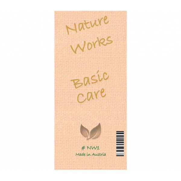 Nature Works NW1