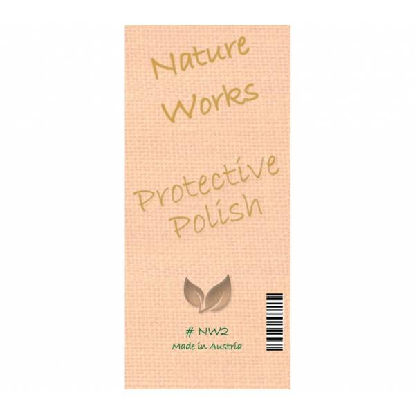 Nature Works NW2