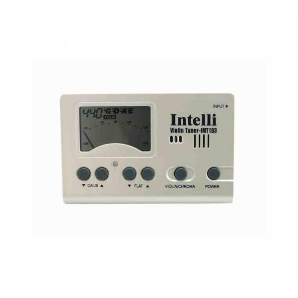 Intelli IMT103