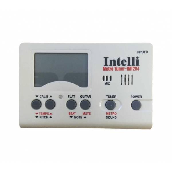 Intelli IMT204