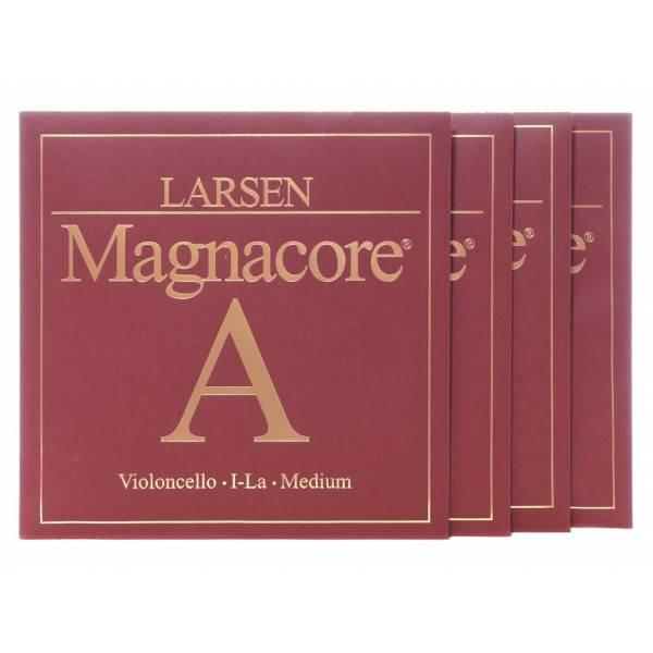 Larsen Magnacore 334.905