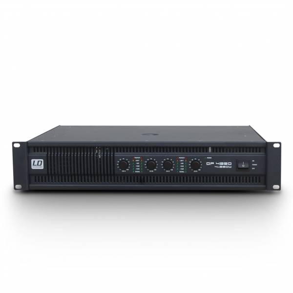 LD Systems LDDP4950