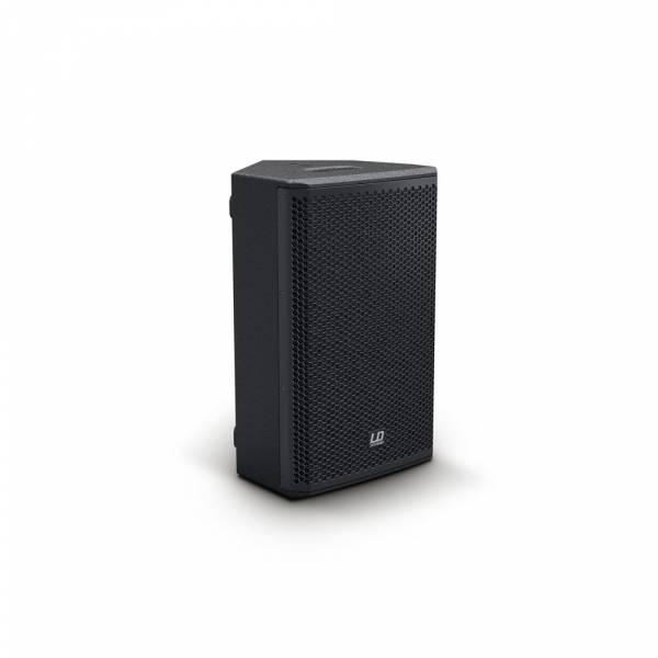 LD Systems LDEB102AG3