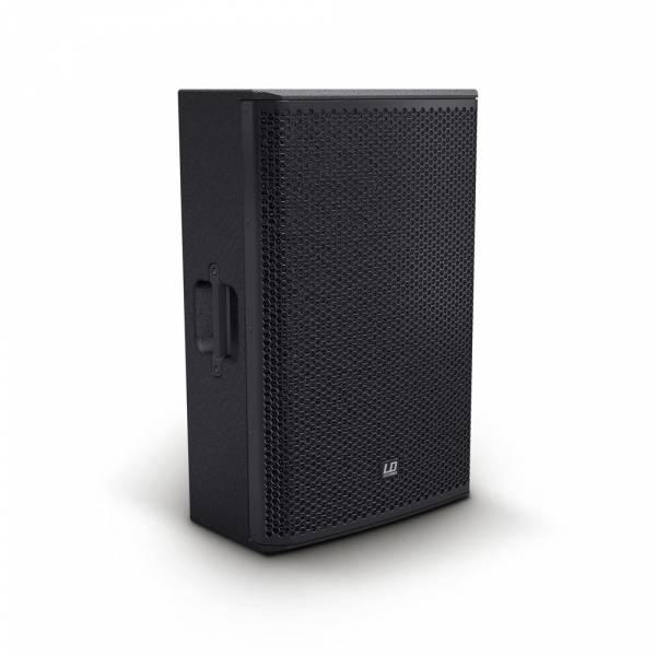 LD Systems LDEB152AG3