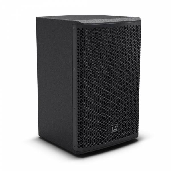 LD Systems LDMIX102G3