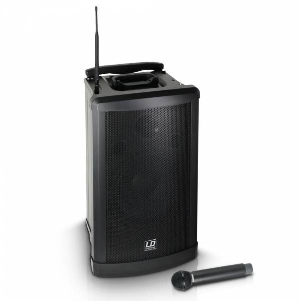 LD Systems Roadman 102 B 5
