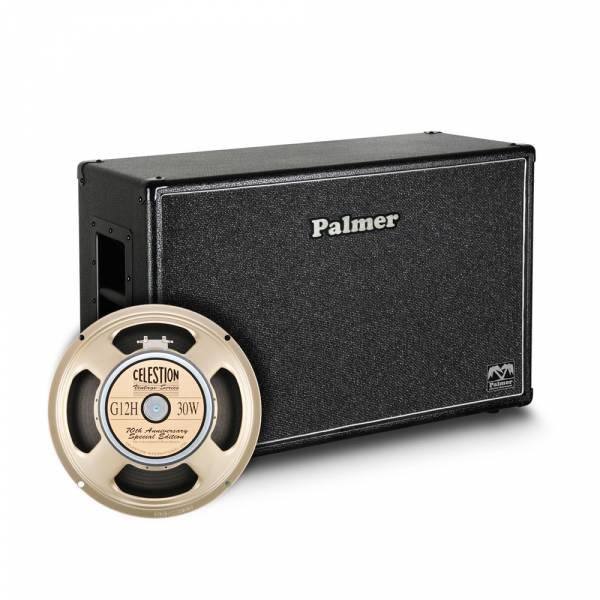 Palmer CAB 212 G12A
