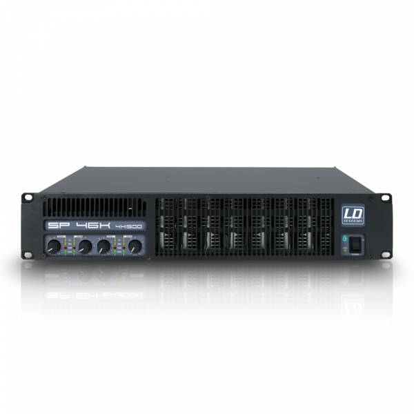 LD Systems SP 46K