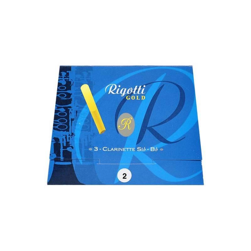 Rigotti Gold RGC20/3