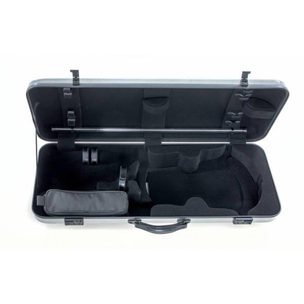 GEWA Made in Germany 323170