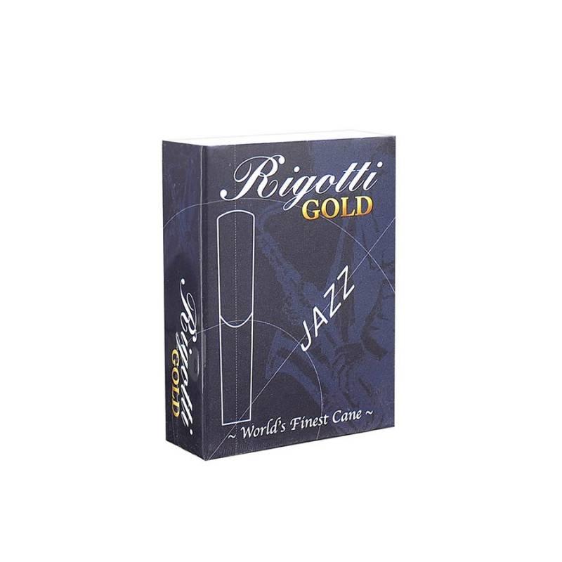 Rigotti Gold RGA15/10